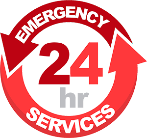 247 cleanup restoration services