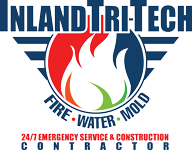 inland tri tech cleanup restoration